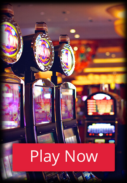 Best Casino Games and Welcome Bonus